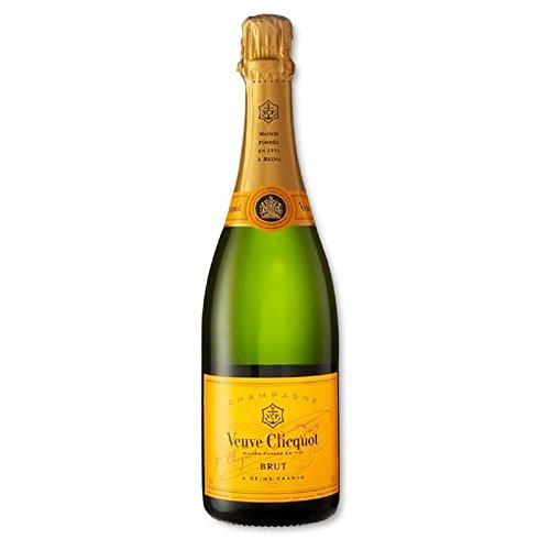 veuve-clicquot-yellow-label-champagner-brut-nv-75cl-packung-mit-2