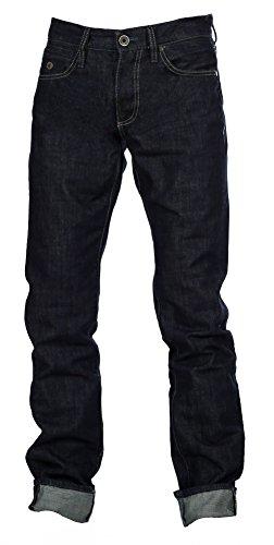 Energie -  Jeans  - Uomo nero W30