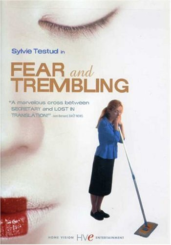 fear and trembling walter lowrie pdf