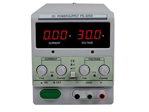 Circuit Thehighvoltagecircuitdiagramofdcrectifiertubefilament