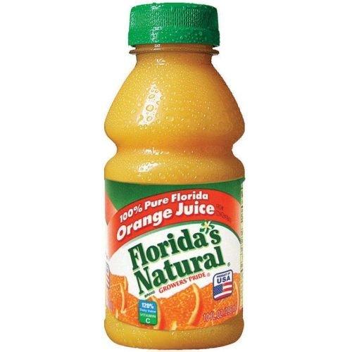 floridas-natural-growers-pride-orange-juice-10-fluid-ounce-24-per-case