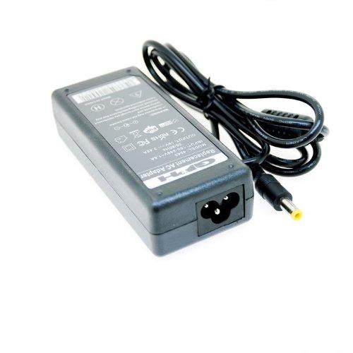 Original GPH Netzteil Ladegerät AC Adapter für Medion Notebook Laptop P6613 E5411 E 5411 E1211 E 1211 MD98360 MD 98360 P6612 MD97440 MD 97440 MAM 2010 MAM 2020 MAM 2070 MD9699 MD9703 MD9788 MD98100