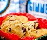 Kosher Gourmet Chocolate Chip Cookie Gift Box