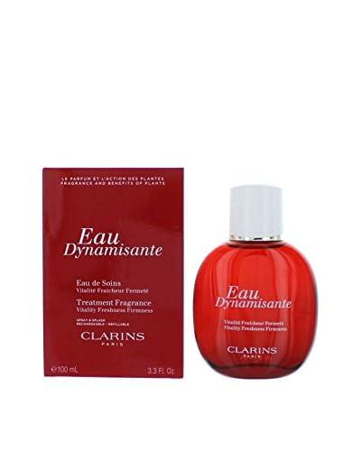 Clarins Duftwasser Eau Dynamisante 100 ml, Preis/100 ml: 37.99 EUR