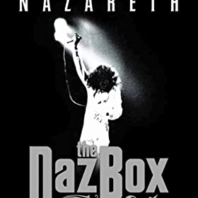 The Naz Box
