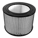 24000 HEPA Filter Media
