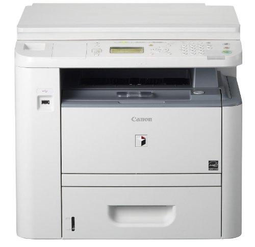 CANON iR1133 MFC A4 Laser s/w drucken scannen kopi