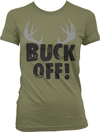 buck-off-hunting-big-buck-venison-jerky-juniors-t-shirt-nofo-clothing-co-m-moss