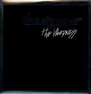 The Weirdness [Vinyl LP]