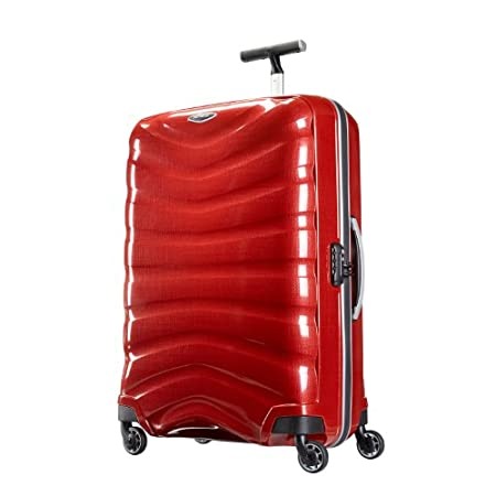 Samsonite Black Label Firelite 30