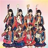 ハート・エレキ【劇場盤】(外付け特典なし) [CD] AKB48