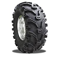 cheap mud tires-Kenda Bearclaw K-299 ATV Tire