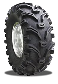 Kenda Bearclaw K299 ATV Tire - 26X9-12