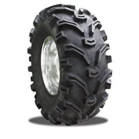 ITP Mud Lite AT Terrain ATV Tire