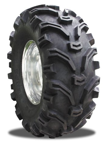 Kenda Bearclaw K299 ATV Tire - 23X8-11