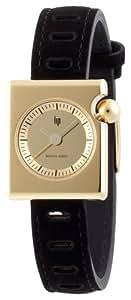 [リップ]lip 腕時計 MACH2000 マッハ2000 DUCHESSE 1892132 レディース 1892132 レディース 【正規輸入品】
