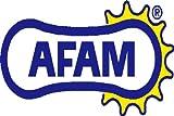 AFAM Rスプロケット 520-46 KSF/KFX400 LT230/250