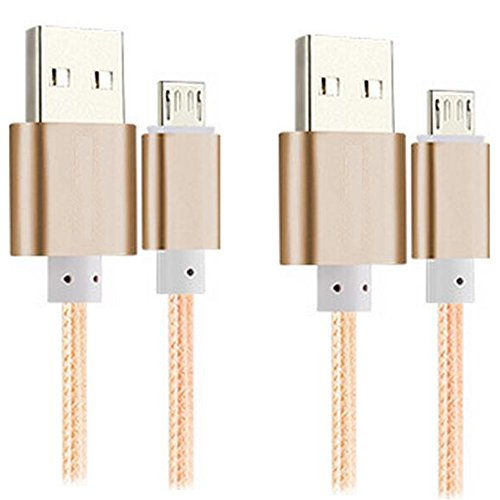2pack-kindle-usb-cable-kindle-powerline-ibarbe-5ft-speed-usb-20-power-cables-for-kindle-oasis-kindle