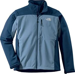 The North Face Mens Apex Bionic Style: AMVY-D8X Size: L from The North Face