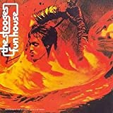 The Stooges Fun House [+Bonus Disc]