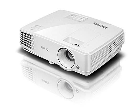 benq-dlp-video-projector-svga-display-3300-lumens-hdmi-130001-contrast-3d-ready-projector-ms524a