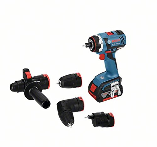 Bosch-Professional-GSR-18-V-EC-FC2-Akku-Bohrschrauber-2-x-40-Ah-Akku-4-Aufstze-18-V-L-Boxx-06019E1100