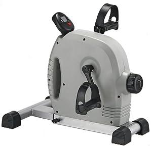 Bureau Fitness Mini Bike - à résistance magnétique