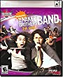 Naked Brothers Band by Valusoft