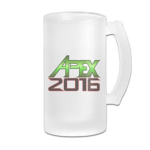 Apex Beer 00000000000108
