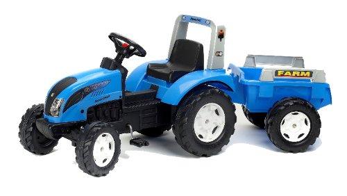 FALK 1050B - TRATTORE FIAT AGRI