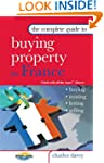 The Complete Guide to Buying Property...