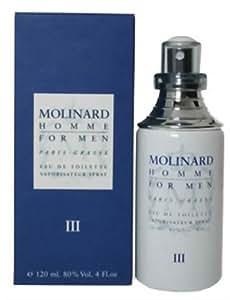 Molinard 118