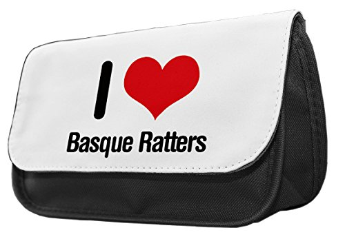 I-Love-Basque-ratters-Crayon-casmaquillage-Sac-1175