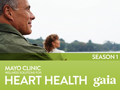 Heart Health Information & Education