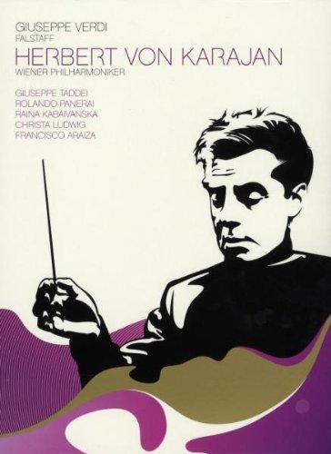 karajan-herbert-von-verdi-falstaff-alemania-dvd