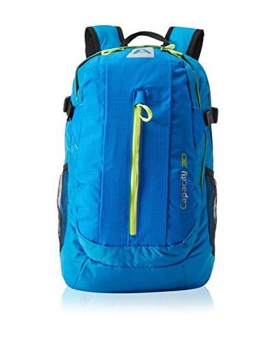 Alpine Pro Back Pack 21 – 40L Nagisa