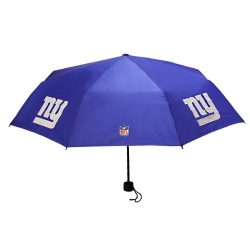 Giants Umbrella New York Giants Umbrella Giants
