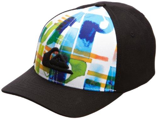 Quiksilver Tip Top Boy's Hat