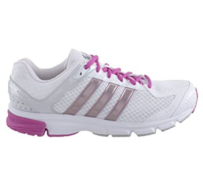 adidas Performance Duramo Nova Running Shoes Womens from Vista Trade Finance & Services S.A.