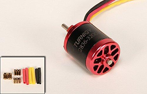 hobbyking-turnigy-2836-brushless-edf-motor-3200kv-diy-maker-booole