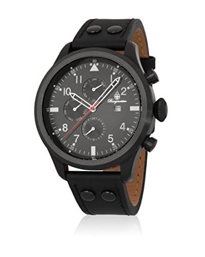 Burgmeister Reloj de cuarzo Man Southport 43 mm
