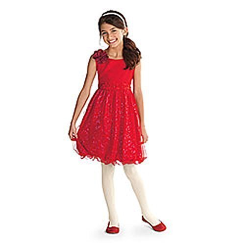 American Girl Dolls & Doll Houses Prices in India, Fri May 25 2018 ...