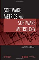 Software Metrics and Software Metrology ebook download