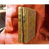 Les lettres et épitres amoureuses d'Héloïse et d'Abeilard, traduites librement en vers et en prose par Bussy Rabutin...