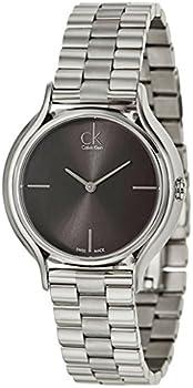Calvin Klein K2U23141 Skirt Women's Quartz Watch