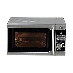 Bajaj PX140 20-Litre 800-Watt Microwave Oven