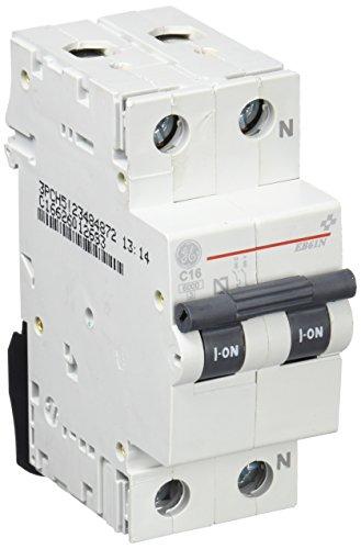 general-electric-interruttore-magnetotermico-674059