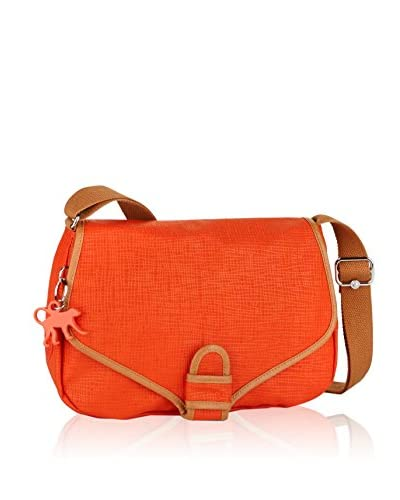 Kipling Borsa A Tracolla Paxton