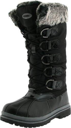 Womens Boots Khombu