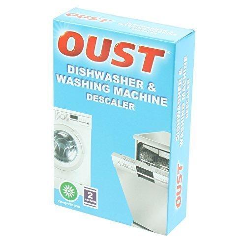 oust-lave-vaisselle-machine-a-laver-detartrant-2-x-75g-sachets